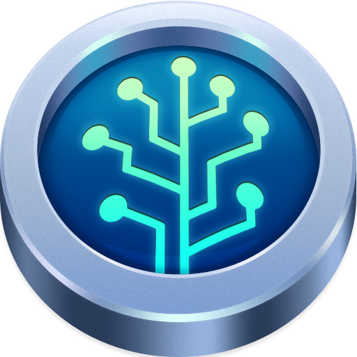 sourcetree_icon
