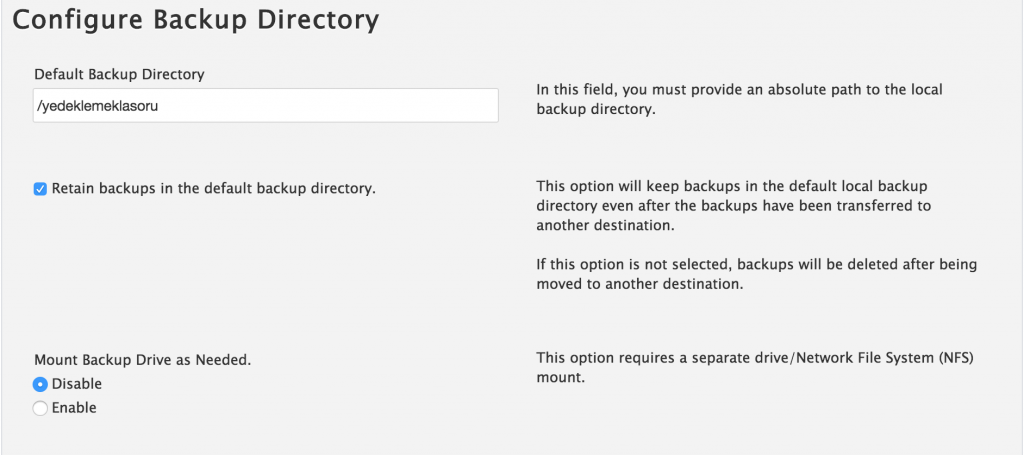 whm-backup-backup-configuration-configure-backup-directory
