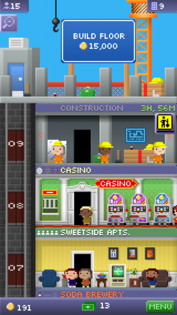 Tiny Tower 03