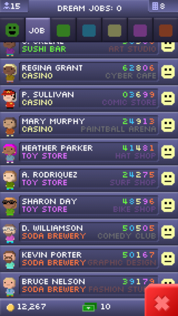 Tiny Tower 04