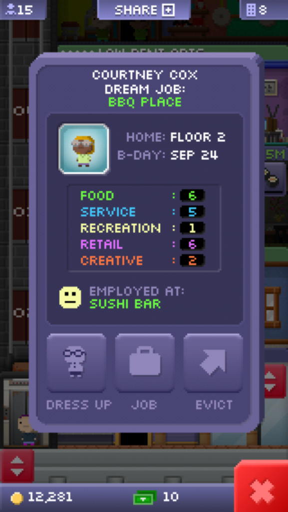 Tiny Tower 05