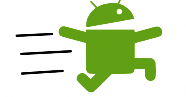 android-run-fast-speed-650x01