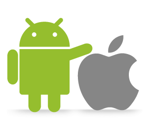 android_apple-copy