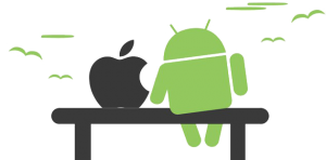 iOS-and-Android1