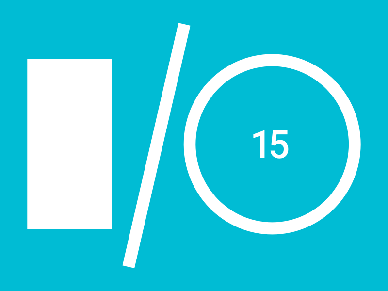 io15-color
