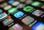 iphone-6-review-display-app-store-