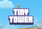 tiny_tower_onecikarilan
