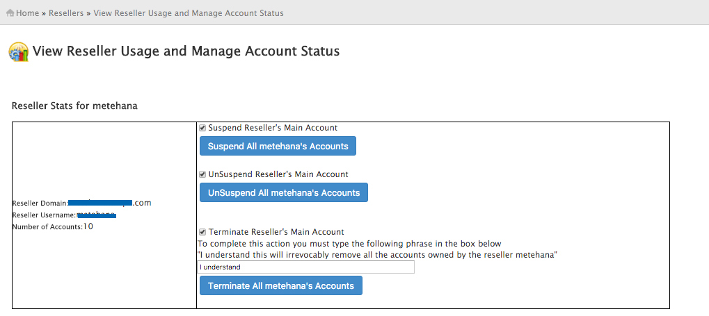 view_reseller_usage_and_manage_account_status