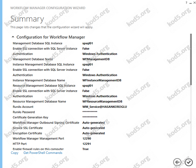 workflow_manager_09